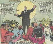 Children of Heaven (Earth-616) from X-Factor Vol 1 47 001