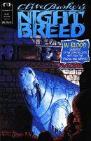 Clive Barker's Night Breed Vol 1 12