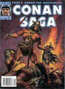 Conan Saga Vol 1 44