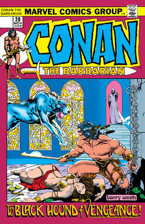 Conan the Barbarian Vol 1 20.jpg
