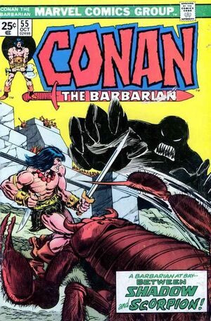 Conan the Barbarian Vol 1 55.jpg