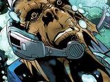 Cteno (Earth-616)