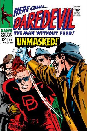 Daredevil Vol 1 29.jpg