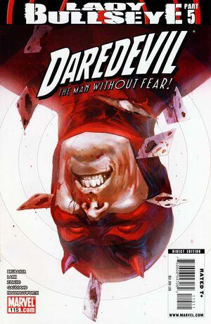 Daredevil Vol 2 115.jpg