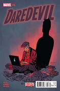Daredevil Vol 4 16