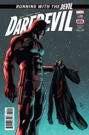 Daredevil Vol 5 20.jpg