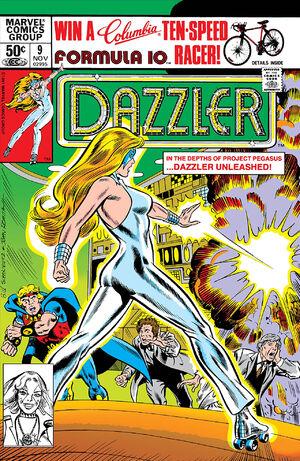 Dazzler Vol 1 9.jpg
