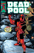 Deadpool Vol 3 43