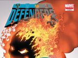 Defenders Vol 3 3