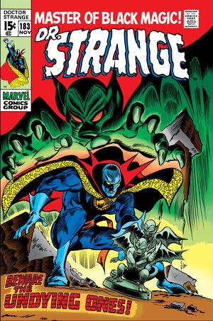 Doctor Strange Vol 1 183.jpg