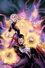 Doctor Strange Vol 5 14 Textless