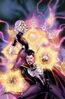 Doctor Strange Vol 5 14 Textless.jpg