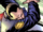 Doug (NYPD) (Earth-616) from Avengers Icons The Vision Vol 1 2 001.png