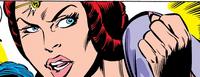 Elfqueen (Linnea) (Earth-616) Avengers Vol 1 212.png