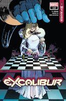 Excalibur Vol 4 12