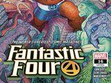 Fantastic Four Vol 6 16