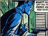 Fargo Kid (Earth-616)