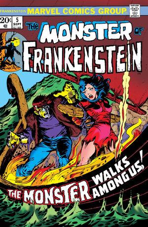 Frankenstein Vol 1 5.jpg