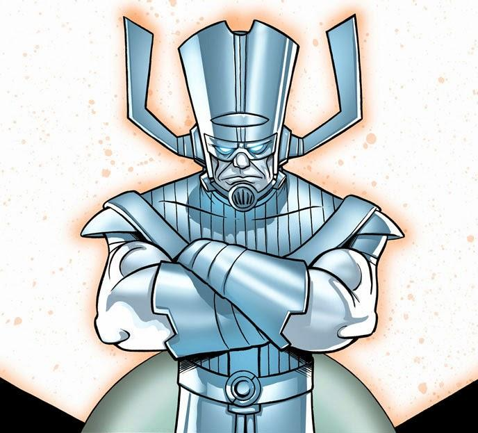 Galan (Earth-TRN421) from 100th Anniversary Special - Guardians of the Galaxy Vol 1 1 001.jpg