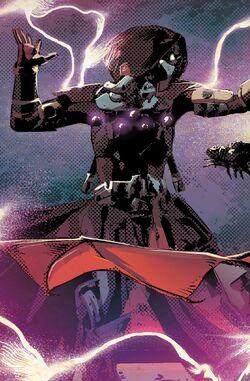 Gamora Zen Whoberi Ben Titan (Earth-18897) from Infinity Wars Vol 1 4 001.jpg