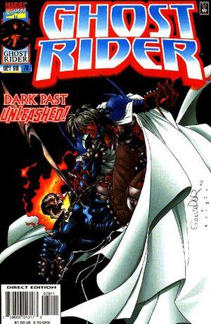 Ghost Rider Vol 3 78.jpg