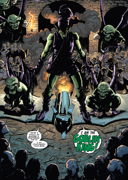 Goblin Nation (Earth-616) from Superior Spider-Man Vol 1 10 001.png