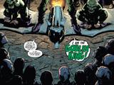 Goblin Nation (Earth-616)