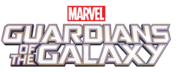Guardians of the Galaxy (Tv Show) Logo.png