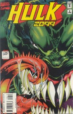 Hulk 2099 Vol 1 2.jpg