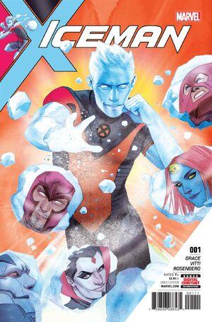Iceman Vol 3 1.jpg
