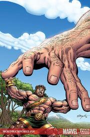 Incredible Hercules Vol 1 124 Textless.jpg