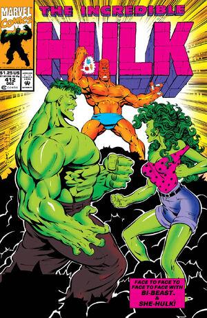 Incredible Hulk Vol 1 412.jpg