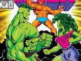 Incredible Hulk Vol 1 412