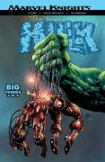 Incredible Hulk Vol 2 73