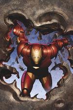 Iron Man Vol 4 6 Textless.jpg