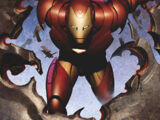Anthony Stark (Maa-616)
