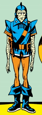 Krag (Earth-616) from Tales to Astonish Vol 1 5 0001.jpg