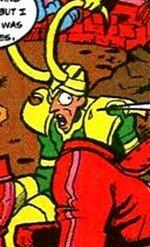 Loki Laufeyson (Earth-89923)