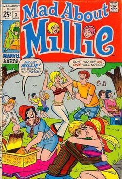 Mad About Millie Vol 1 3.jpg