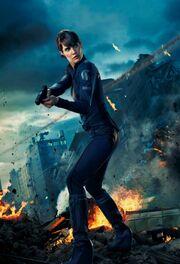 Marvel's The Avengers film poster 021.jpg