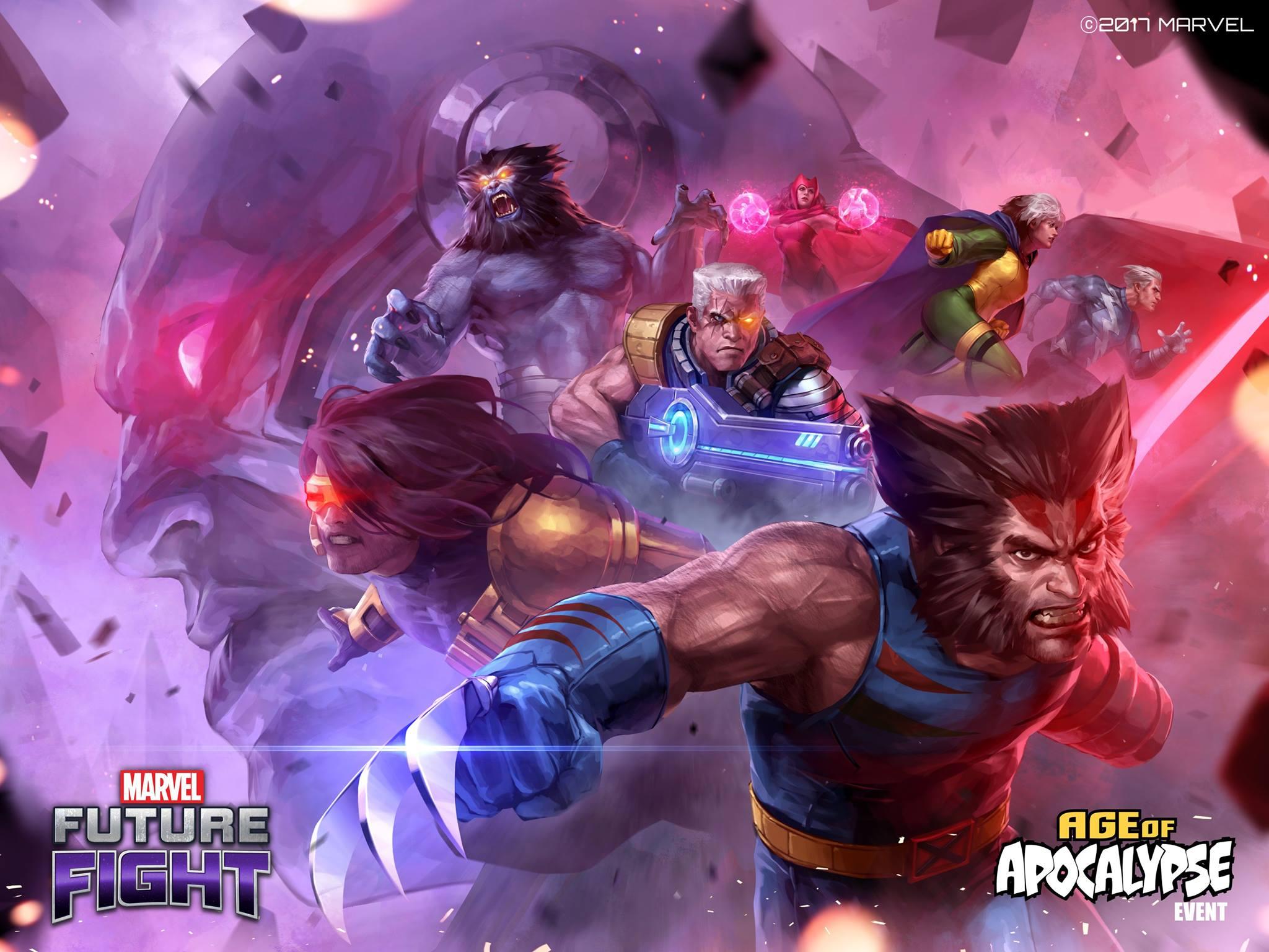 Marvel Future Fight 022.jpg