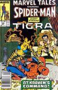 Marvel Tales Vol 2 203