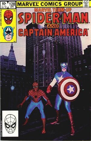 Marvel Team-Up Vol 1 128.jpg