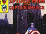 Marvel Team-Up Vol 1 128