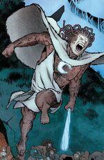 Moon Knight (1,000,000 BC) (Earth-616)