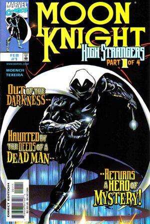 Moon Knight Vol 4 1.jpg