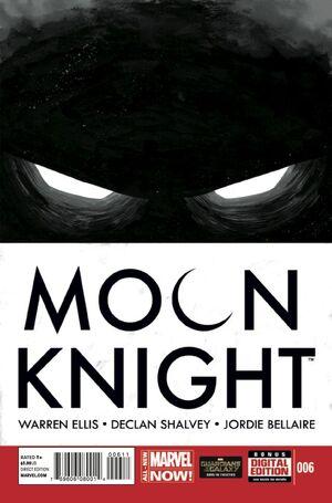 Moon Knight Vol 7 6.jpg