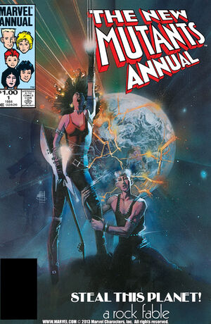 New Mutants Annual Vol 1 1.jpg