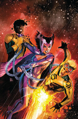 New Mutants Vol 4 5 Textless.jpg