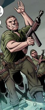 Nicholas Fury (Earth-59124)